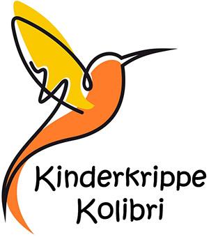 Kinderkrippe Kolibri
